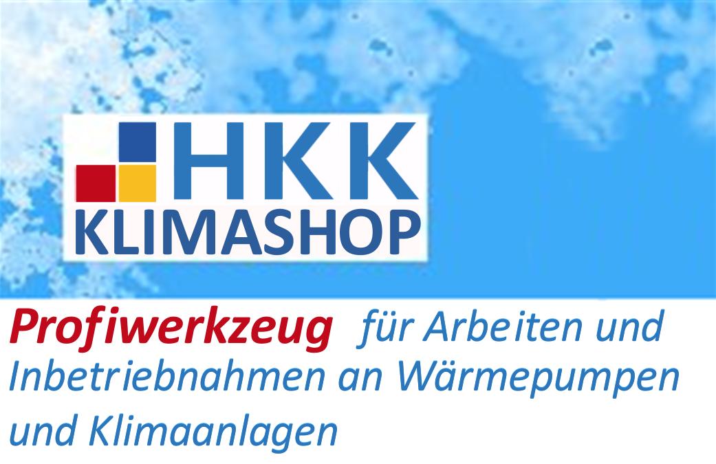 HKK-KLIMASHOP
